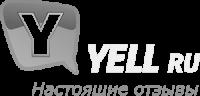 logo-yell_w