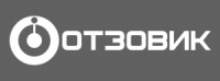 logo_otzovik_w
